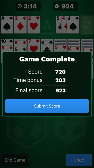 Rose Glen North Dakota ⁓ Try These Solitaire Cube Code